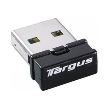 Image for Targus Bluetooth 4.0 Dual-Mode Micro USB Adapter AusPCMarket