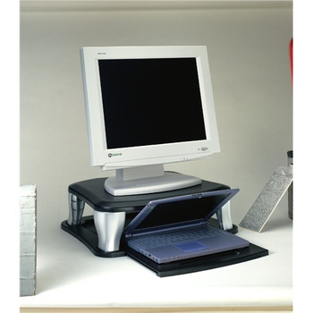 Targus Universal Monitor Stand Product Image 2
