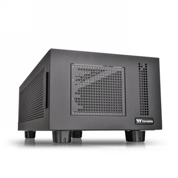 Image for Thermaltake Core P100 Pedestal AusPCMarket
