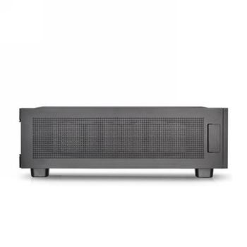 Thermaltake Core P100 Pedestal Product Image 2