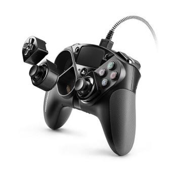 Image for Thrustmaster eSwap Pro Modular Wired Controller - Black AusPCMarket