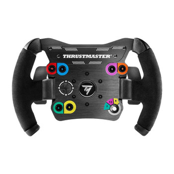 Image for Thrustmaster Open Wheel Add-On for PC/PS4/XB1 AusPCMarket