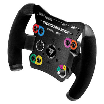 Thrustmaster Open Wheel Add-On for PC/PS4/XB1 Product Image 2