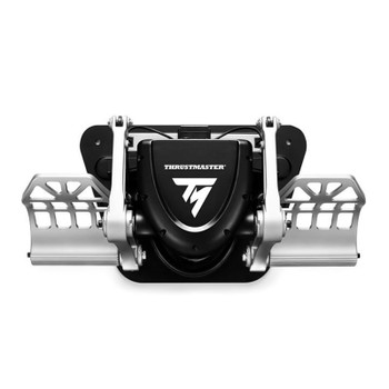 Thrustmaster Pendular Rudder Pedals for PC Product Image 2