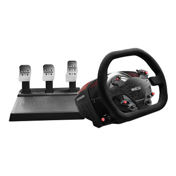 Image for Thrustmaster TS-XW Racer Sparco P310 Comp Mod Racing Wheel For PC & Xbox One AusPCMarket