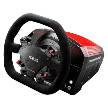 Thrustmaster TS-XW Racer Sparco P310 Comp Mod Racing Wheel For PC & Xbox One Product Image 2