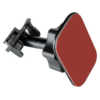 Transcend Adhesive Mount for DrivePro Dash Cams Product Image 2