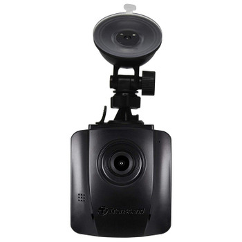 Image for Transcend DrivePro 110 32GB 2.4in LCD Full HD Dash Cam AusPCMarket