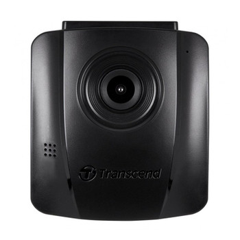 Transcend DrivePro 110 32GB 2.4in LCD Full HD Dash Cam Product Image 2