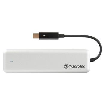 Image for Transcend Jetdrive 855 960GB PCIe External SSD Upgrade Kit for Mac AusPCMarket