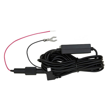 Image for Transcend micro-USB Hardwire Kit for DrivePro Dash Cams AusPCMarket