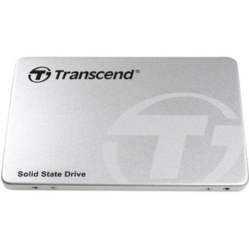 Transcend SSD220 240GB 2.5in SATA3 SSD TS240GSSD220S Product Image 2