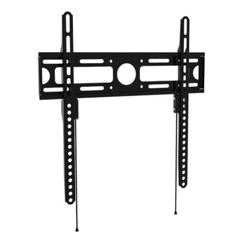 Image for Vision Mounts Fixed TV Wall Mount Bracket for up to 35kg / 55in AusPCMarket