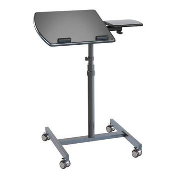 Image for Vision Mounts VM-LH06 Height Adjustable Laptop Cart AusPCMarket