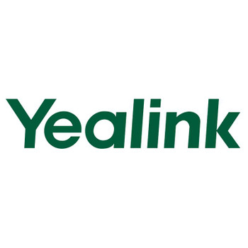 Image for Yealink SIPPWR5V1.2A-AU 5V/1.2A Australian power pack for Yealink IP phones AusPCMarket