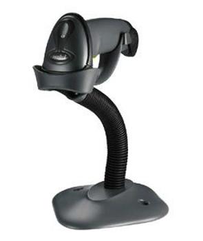 Image for Zebra Symbol LS 2208 Barcode Scanner Handheld 100 AusPCMarket