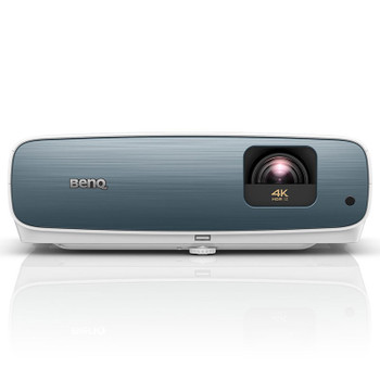 BenQ TK850 4K UHD 3000 Lumens HDR Home Entertainment DLP Projector Product Image 2