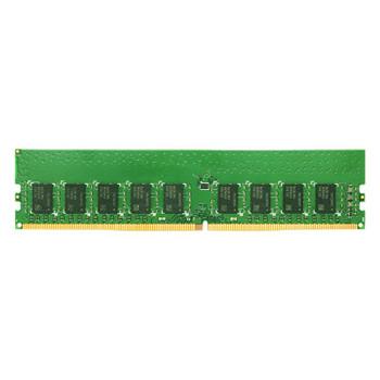 Image for Synology 16GB DDR4 ECC DIMM 2666MHz Memory Module D4EC-2666-16G AusPCMarket