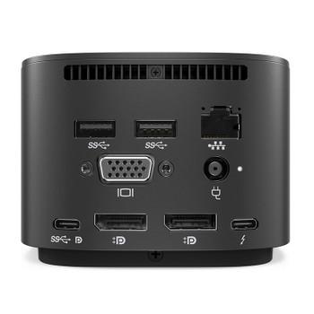 HP Thunderbolt Dock 230W G2 - 2UK38AA Product Image 2