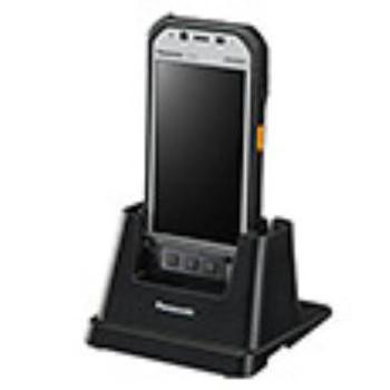 Image for Panasonic FZ-N1 Charging Cup AusPCMarket