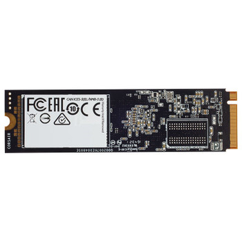 Corsair Force MP510 960GB M.2 NVMe SSD Product Image 2