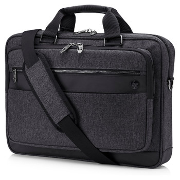 Image for HP Executive Top Load Bag for 15.6in Laptops AusPCMarket