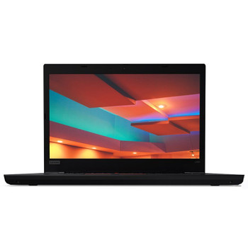 Image for Lenovo ThinkPad T490 14in Laptop i7-8565U 16GB 256GB W10P AusPCMarket