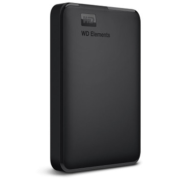 Image for Western Digital WD Elements 1TB USB 3.0 Portable External Hard Drive AusPCMarket