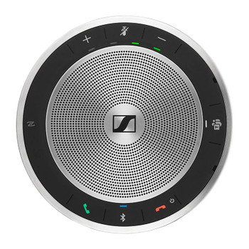 Image for Sennheiser SP 30T Teams Bluetooth Conference Speakerphone AusPCMarket