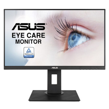 Image for Asus VA24DQLB 23.8in 75Hz Full HD Ergonomic IPS Monitor AusPCMarket