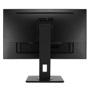 Asus VP279QGL 27in 75Hz Full HD 1ms FreeSync IPS Gaming Monitor Product Image 2
