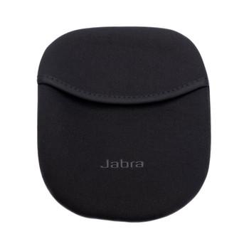 Image for Jabra Evolve2 40 Pouch - Black AusPCMarket