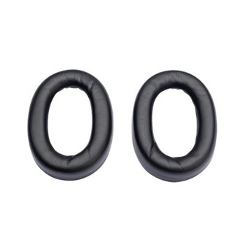 Image for Jabra Evolve2 85 Ear Cushion - Black AusPCMarket
