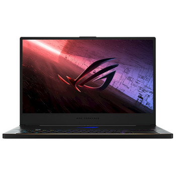 Image for Asus ROG Zephyrus S17 17.3in 300Hz Gaming Laptop i7-10875H 32GB 1TB RTX2080S W10H AusPCMarket