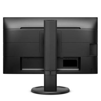 Philips B-Line 243B9 23.8in 75Hz Full HD Adaptive Sync USB-C IPS Monitor Product Image 2