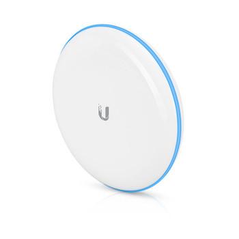 Ubiquiti Networks UniFi UBB 60GHz Gigabit+ Wireless Bridge Kit Product Image 2