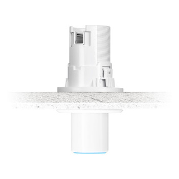 Ubiquiti Networks FlexHD-CM-3 Ceiling Mount for UniFi FlexHD Product Image 2