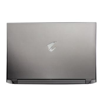 Gigabyte AORUS 17G 17.3 240Hz Gaming Laptop i7-10875H 16GB 512GB RTX2080S W10P Product Image 2