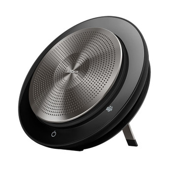 Image for Jabra Speak 750 MS Bluetooth Speakerphone AusPCMarket