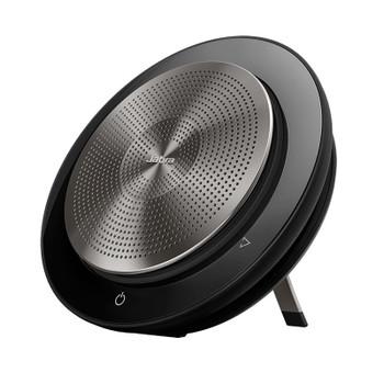 Image for Jabra Speak 750 UC Bluetooth Speakerphone AusPCMarket