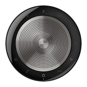 Jabra Speak 750 UC Bluetooth Speakerphone Product Image 2