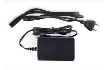 Image for LaCie Spare PSU for LittleBigDisk 711075 AusPCMarket