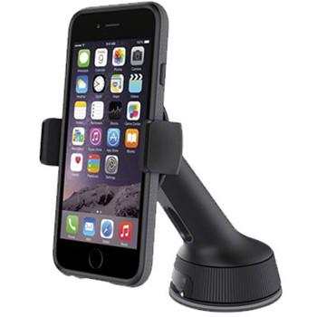 Image for Belkin Universal Smartphone Window/Dash Mount AusPCMarket