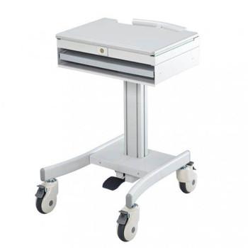 Image for Atdec A-NC Telehook Notebook Cart AusPCMarket