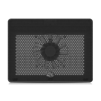 Image for Cooler Master Notepal L2 17in Notebook Cooler AusPCMarket