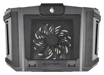Image for Cooler Master SF-17 Gaming 17in Notebook Cooler AusPCMarket