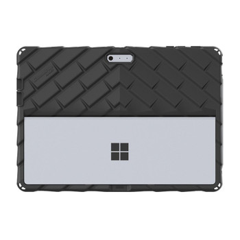Gumdrop FoamTech Case for Microsoft Surface Pro LTE/4/5/6 Product Image 2