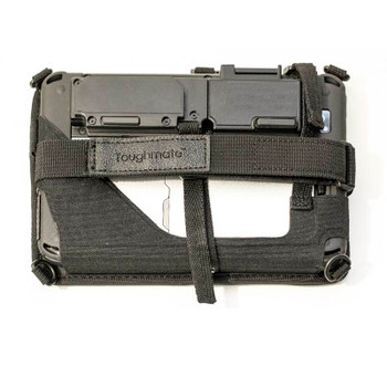 InfoCase Always-On Case for FZ-M1 and FZ-B2 Product Image 2