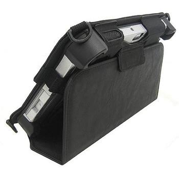 InfoCase FZ-G1 Always-On Nylon Case Product Image 2