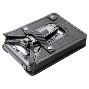 Image for InfoCase Holster for FZ-M1 and FZ-B2 AusPCMarket
